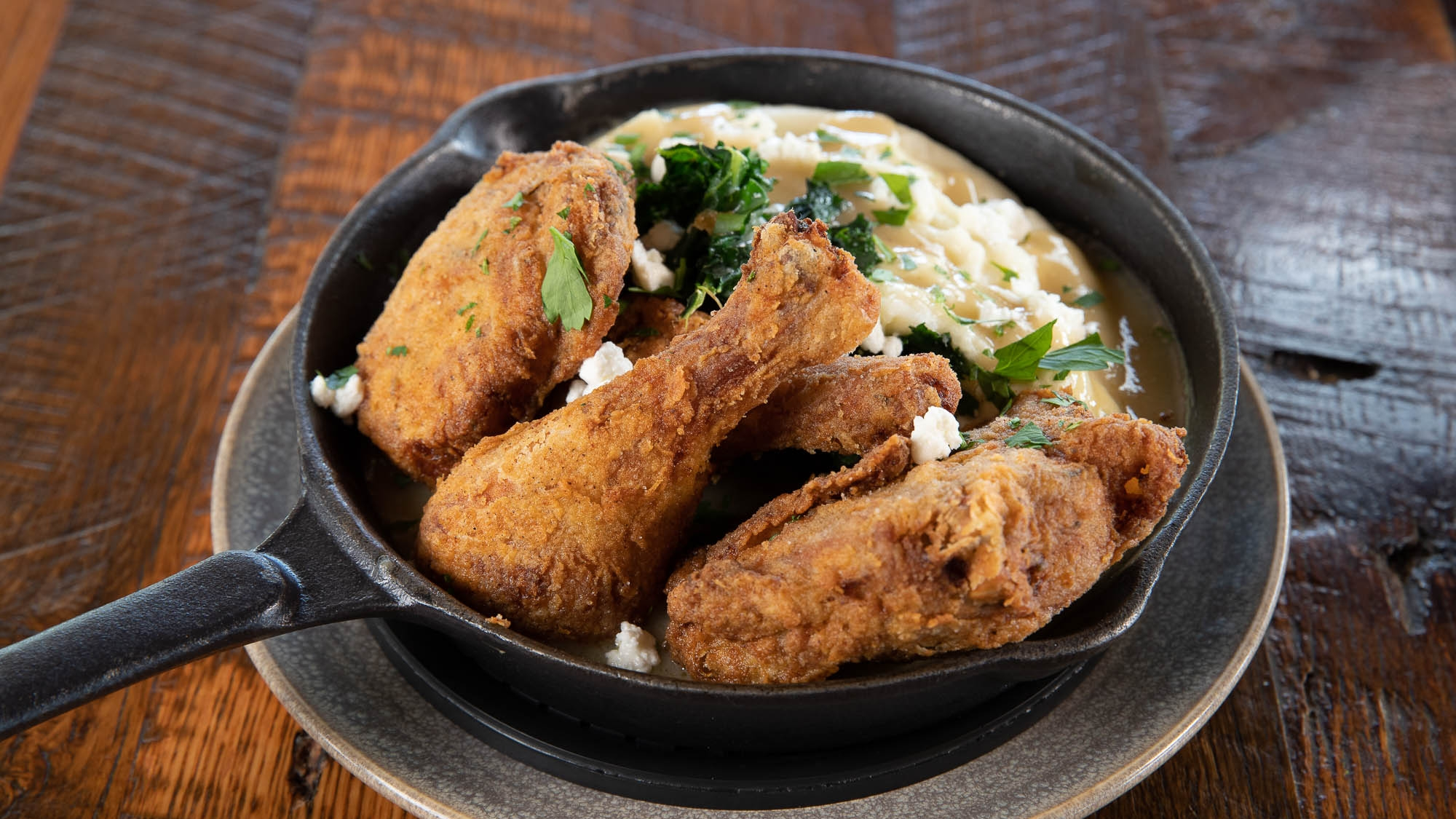 Eating House 1849 Koloa_Fried Chicken- pc Craig Bixel_AM9I5121.jpg