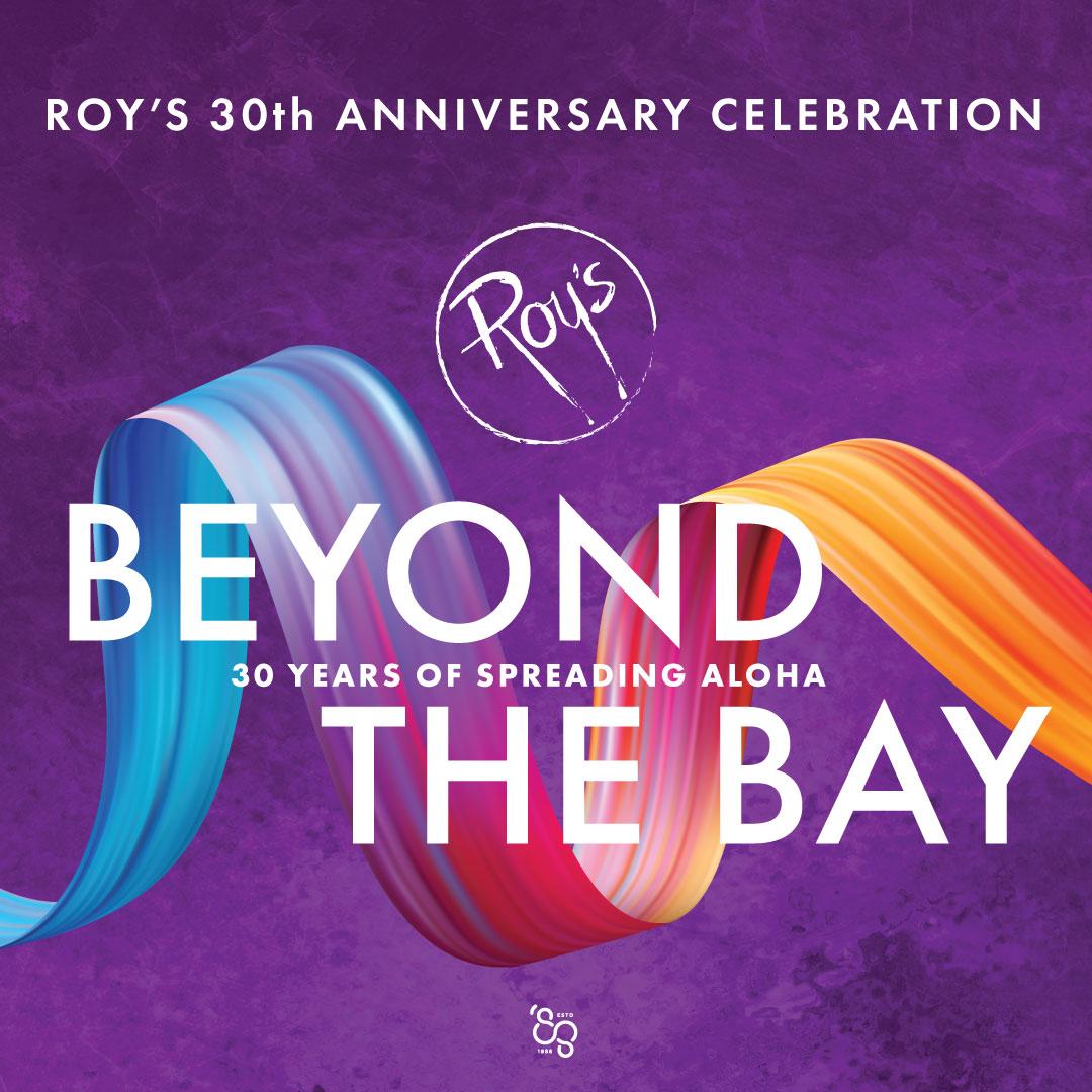 RY-Beyond-the-Bay_1080x1080.jpg