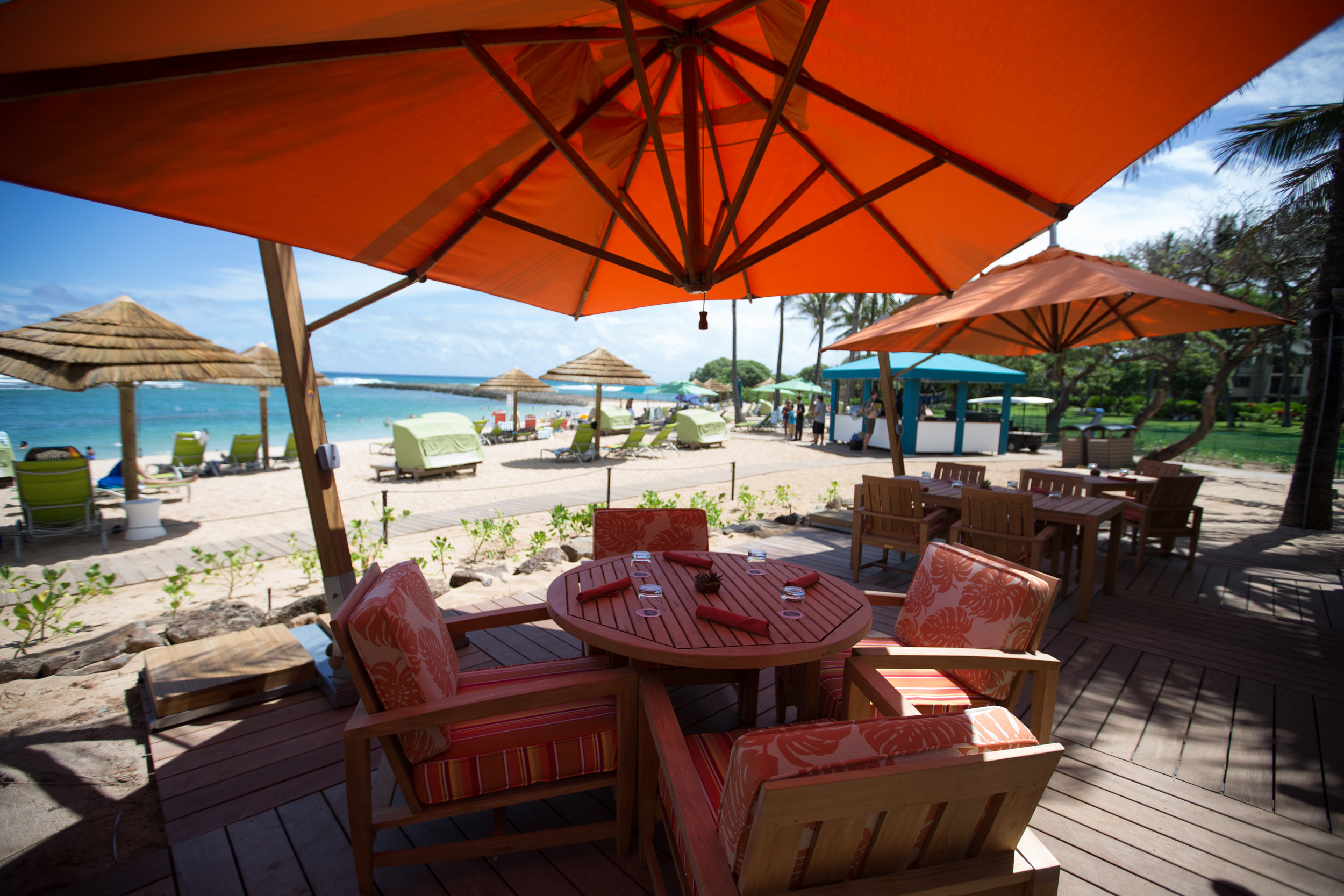08_Roy's Beach House_Interior_pc Craig Bixel_07-2016.jpg