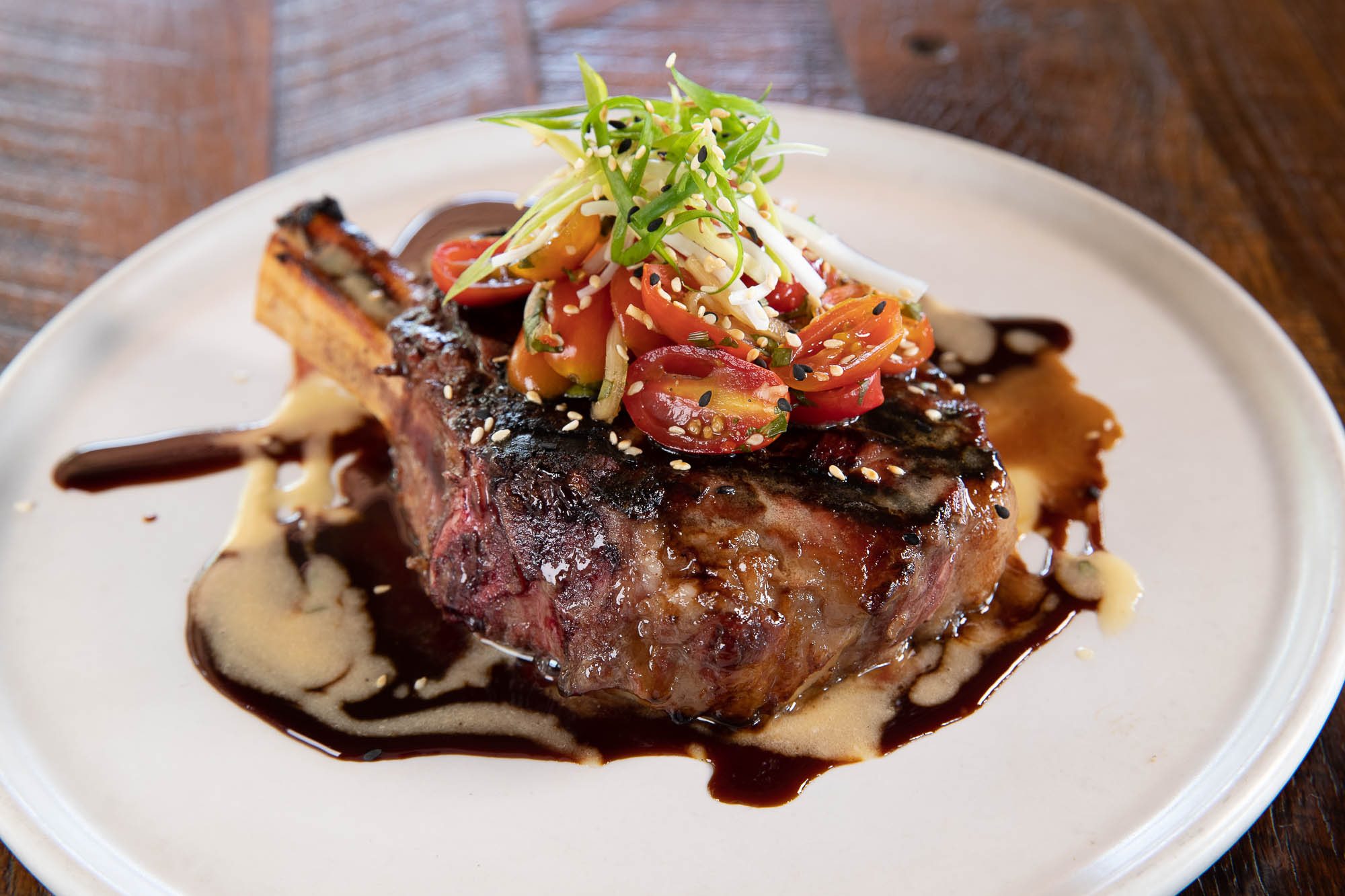 Eating House 1849 Koloa_Ribeye- pc Craig Bixel_AM9I5110.jpg