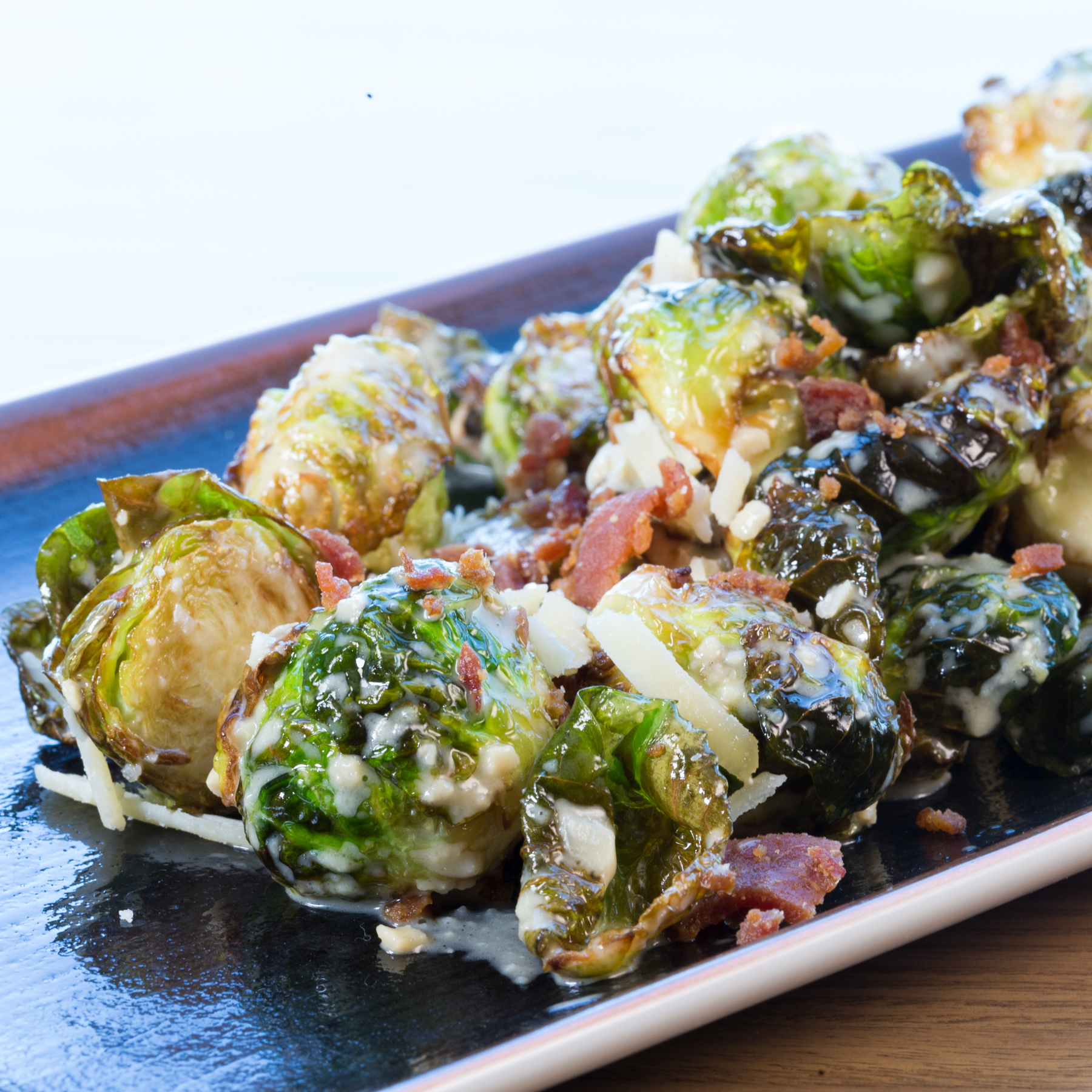 Roy's Hawaii_Bacon Ceasar Brussell Sprouts | Parmesan__pc Craig Bixel_10-2017.jpg