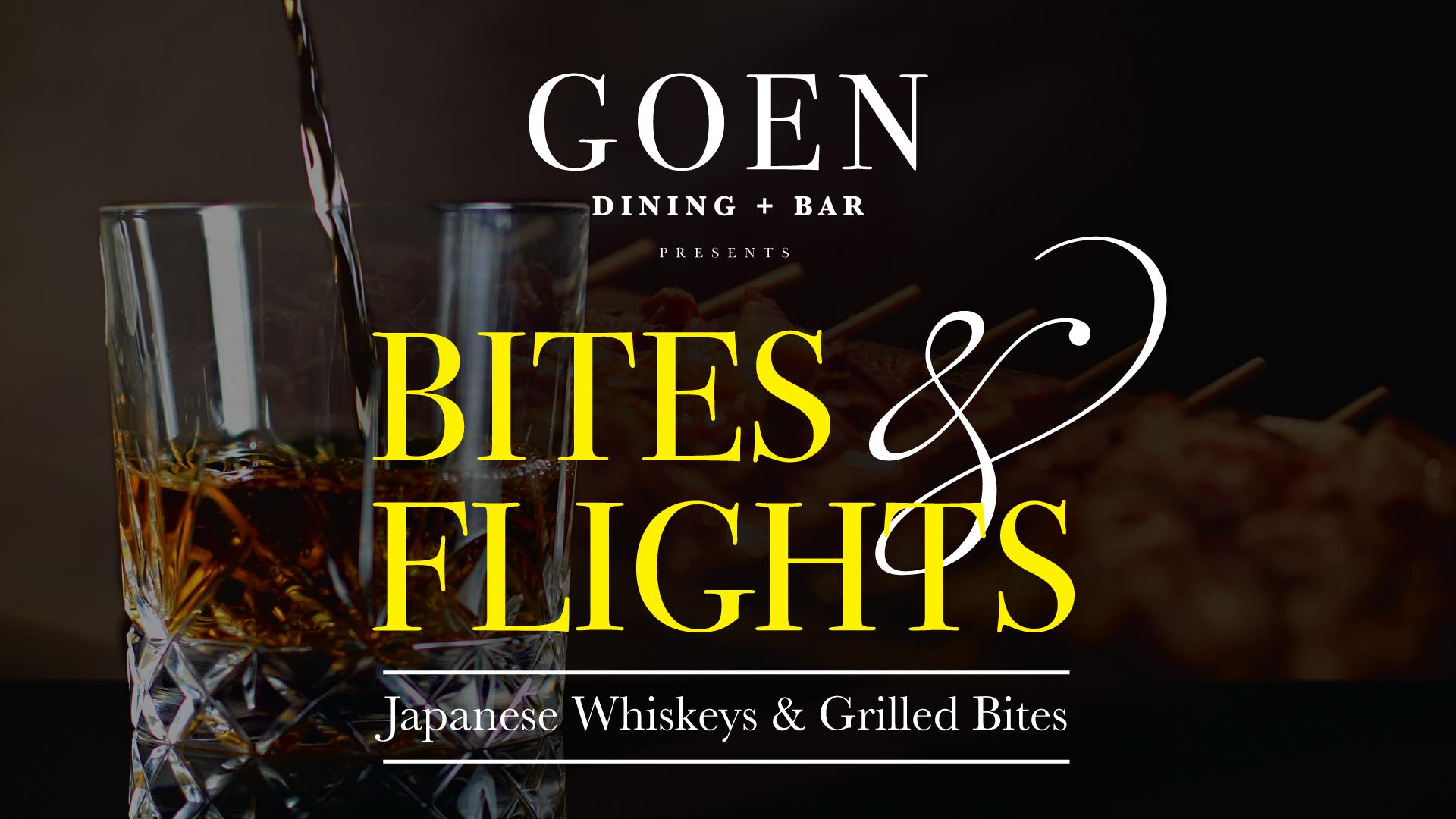 Goen_bites-flights-web.jpg
