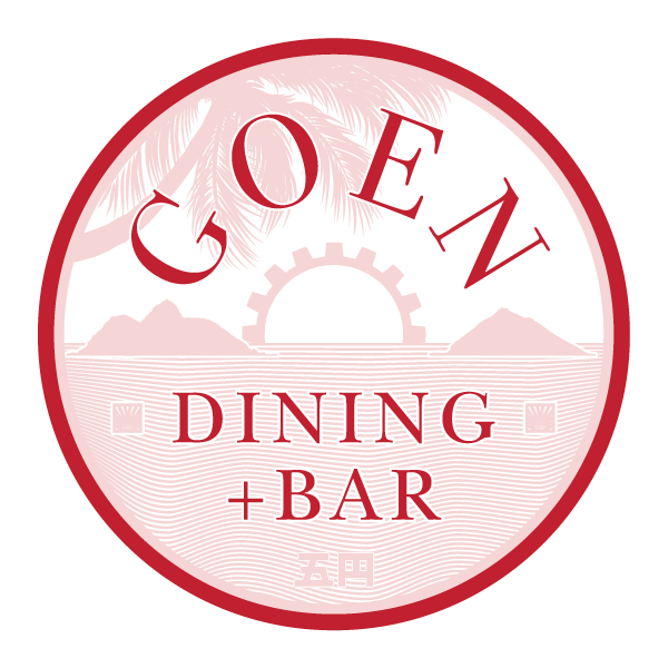 Goen_web.png