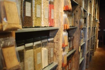 temecula spice store 3.jpg