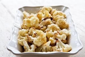 mid_roasted-cauliflower-2.jpg