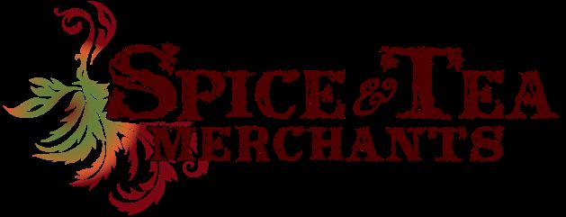 spice merchants logo new.png