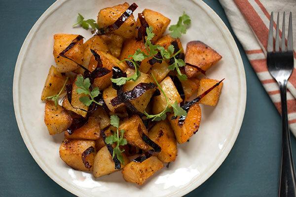 patatas-aji-paprika-1.jpg
