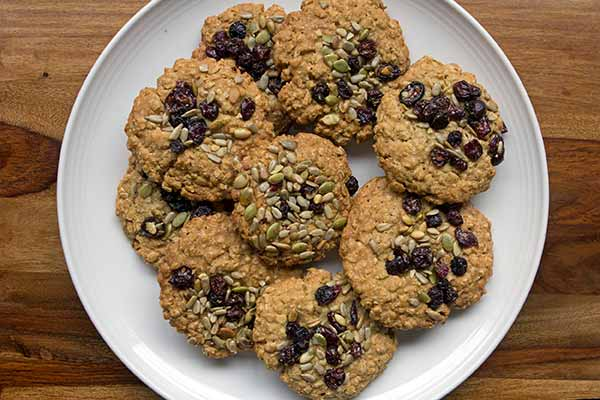 chewy-autumn-harvest-oatmeal-cookies-1.jpg