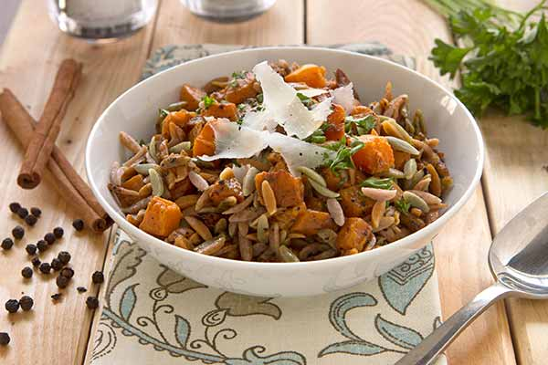 autumn-harvest-orzo-with-butternut-squash-and-spiced-brown-butter-1.jpg
