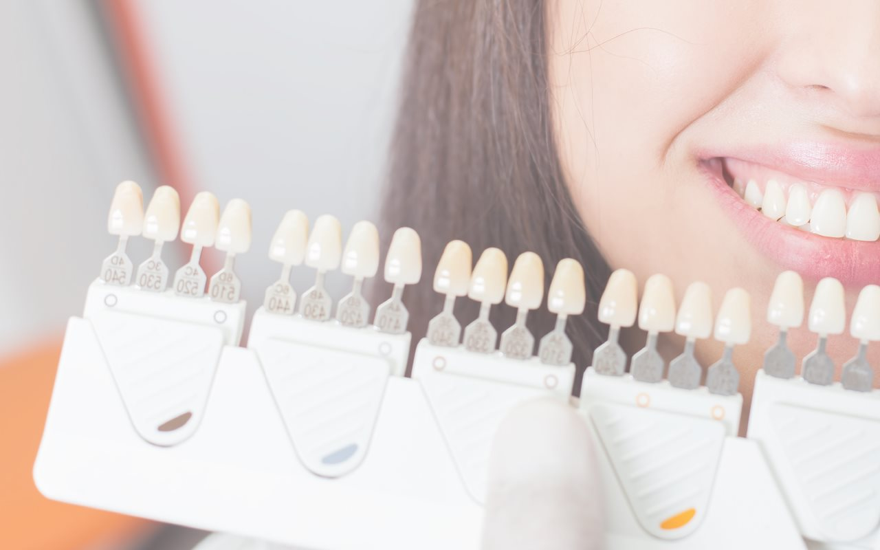 Artboard - dental laboratory (The Local Dental Group and local denture clinic)