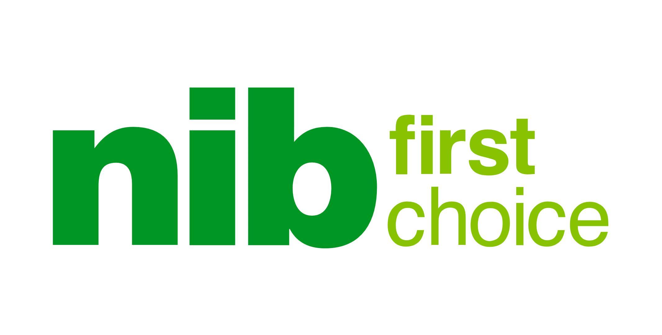 FirstChoice_Logo_JPG.jpg