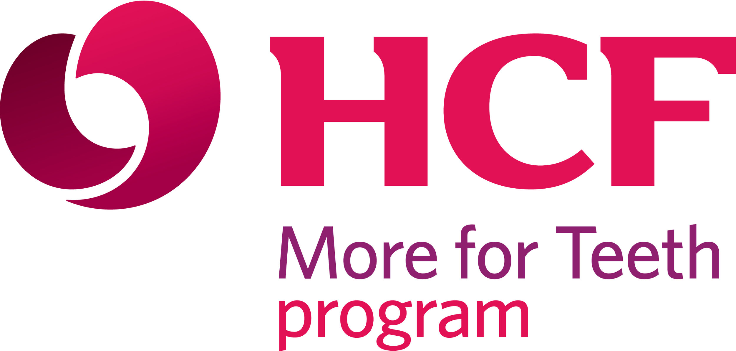 HCF Logo Colour.jpg