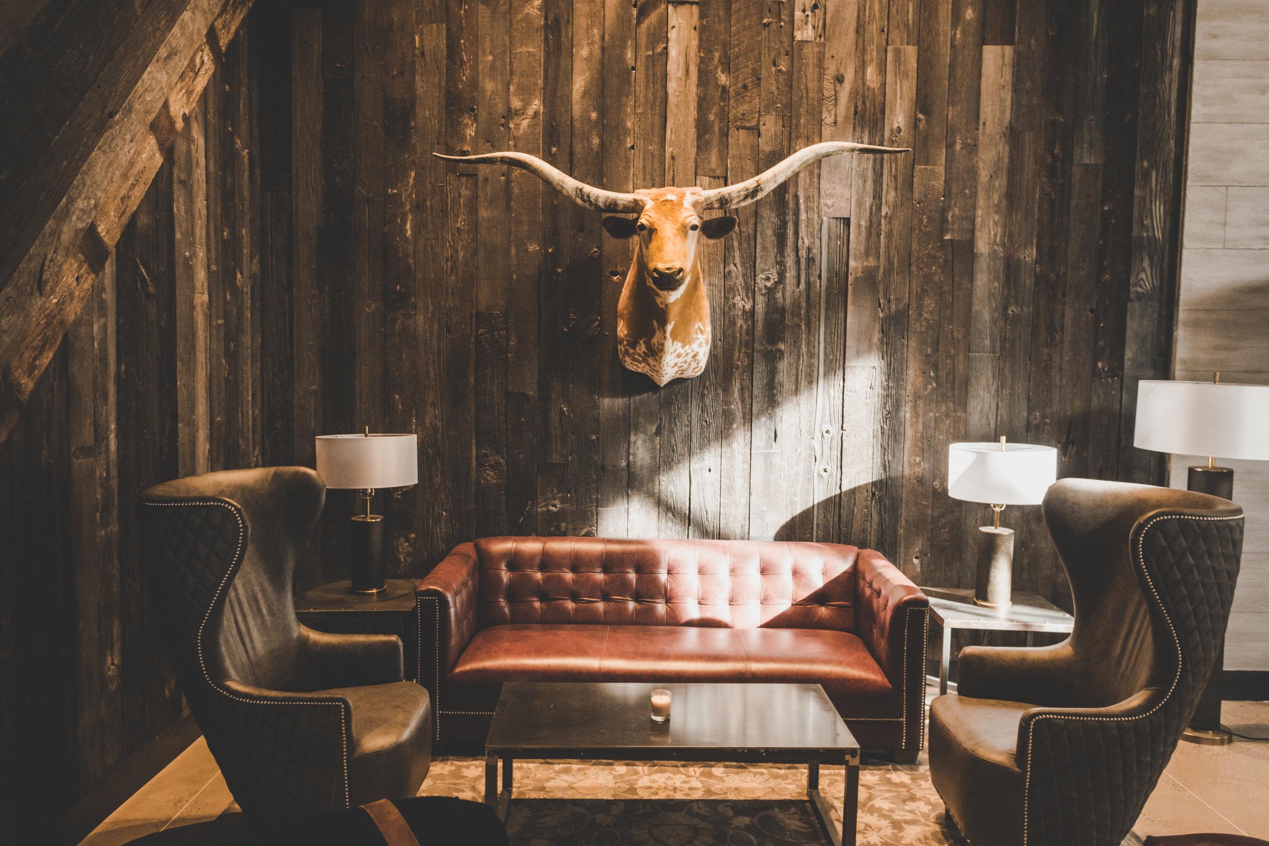 1st Floor Lounge.jpg