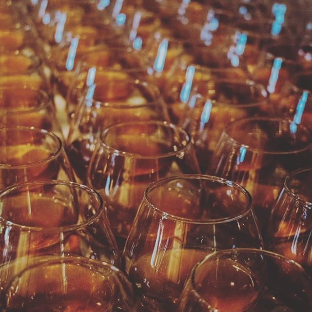 Our first pairing dinner is officially SOLD OUT!! But don't you worry your Whiskey loving heart, there will be another dinner announced soon!  #pairingdinner #buffalotrace #bourbonandbites #whiskeycakelascolinas #irvingeats