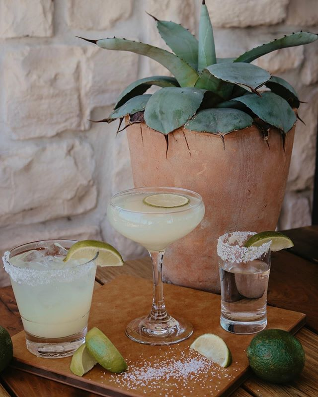 Happy National Tequila Day! Pick your poison.  See you for Social Hour 3-6 and 9-11.  #nationtequiladay #planoeats #planofoodie #planohappyhour