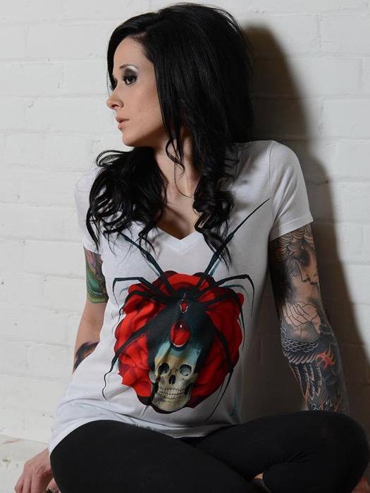 Shana Hall - Artist