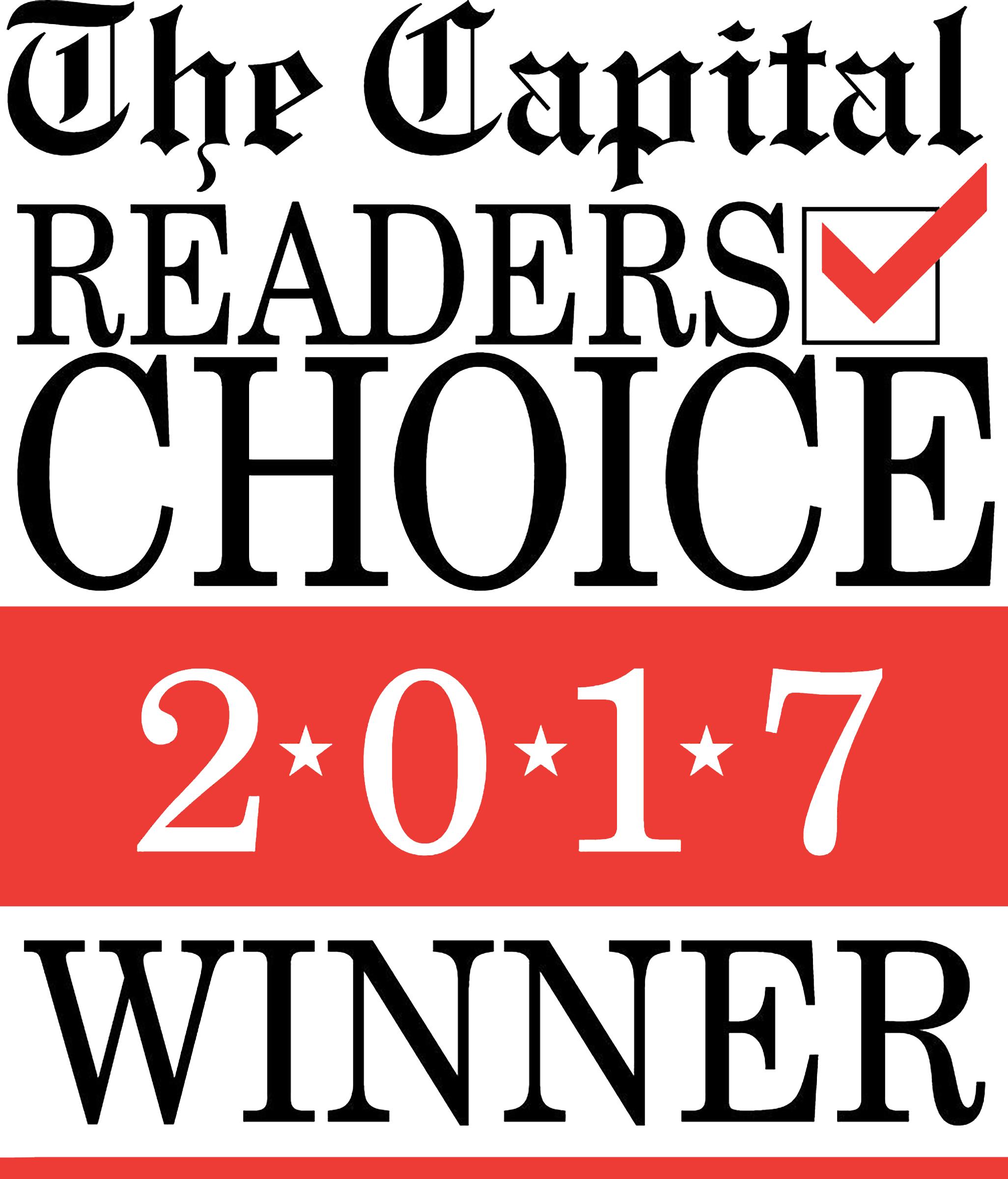 cgnews-readers-choice-winner-2017.jpg