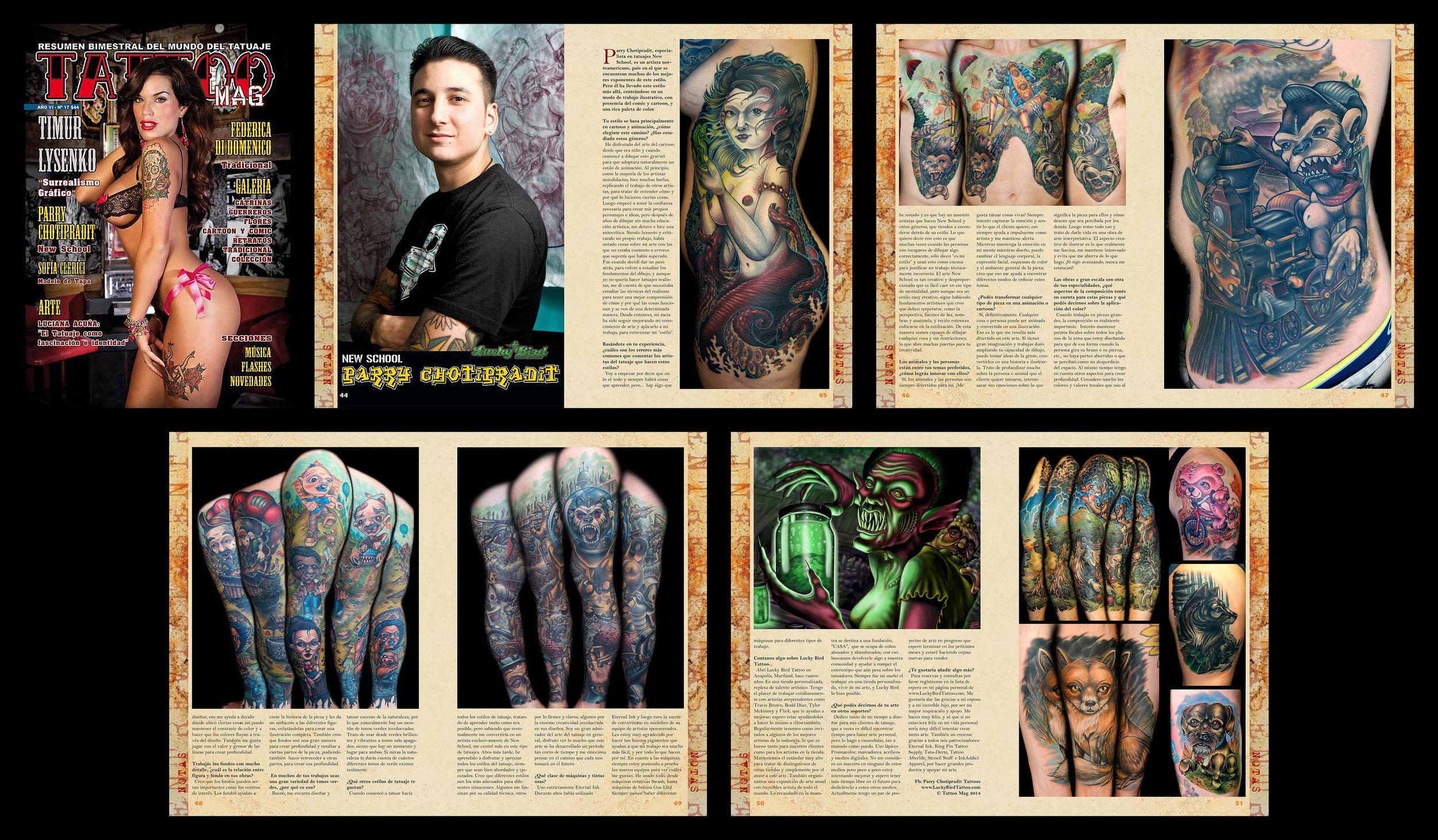 Tattoo Mag is17.jpg