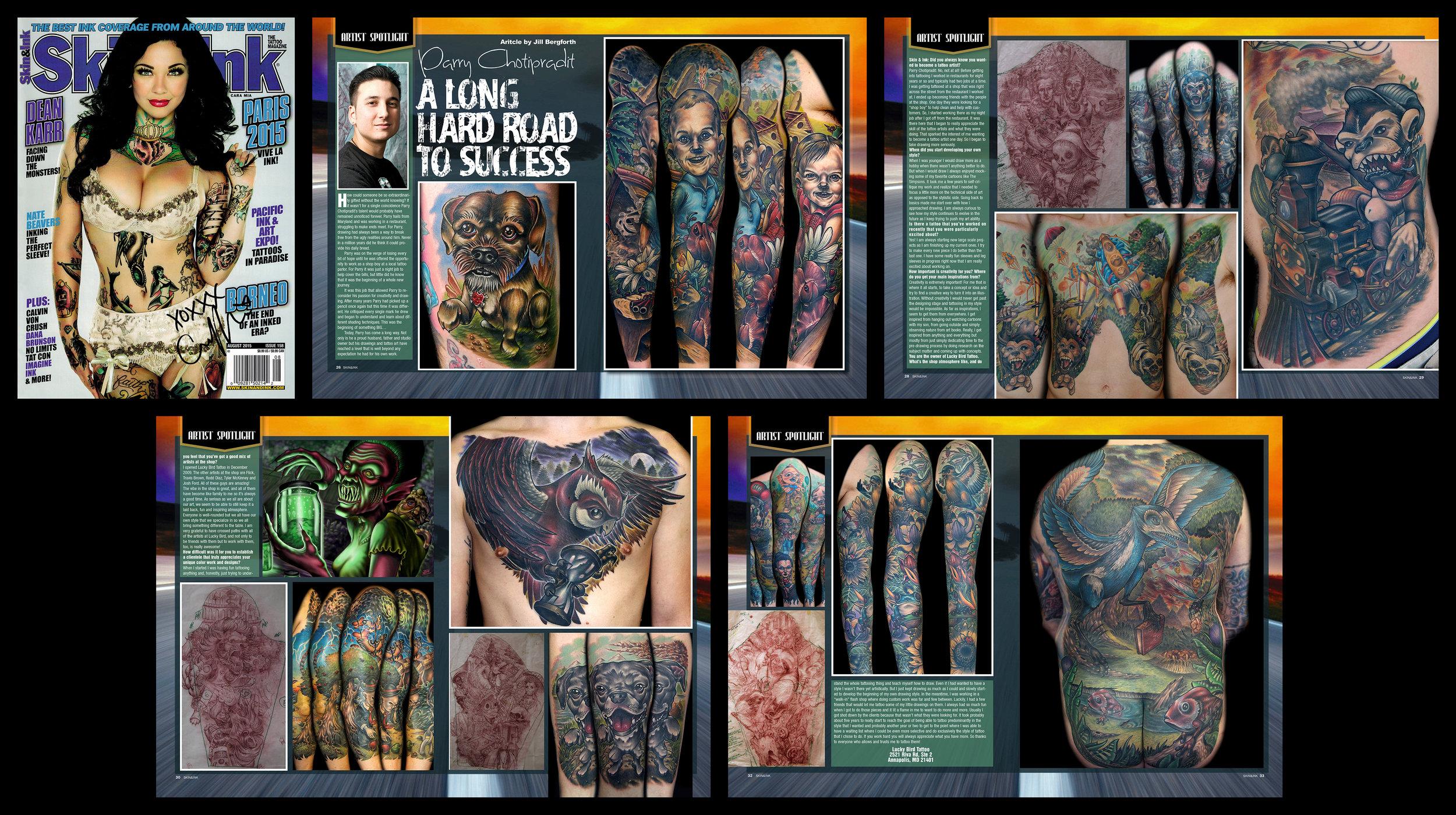 skin n ink 158.jpg