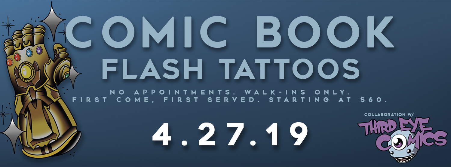 comic book day banner.jpg