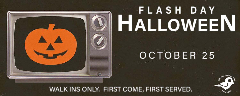 halloween+banner.jpg