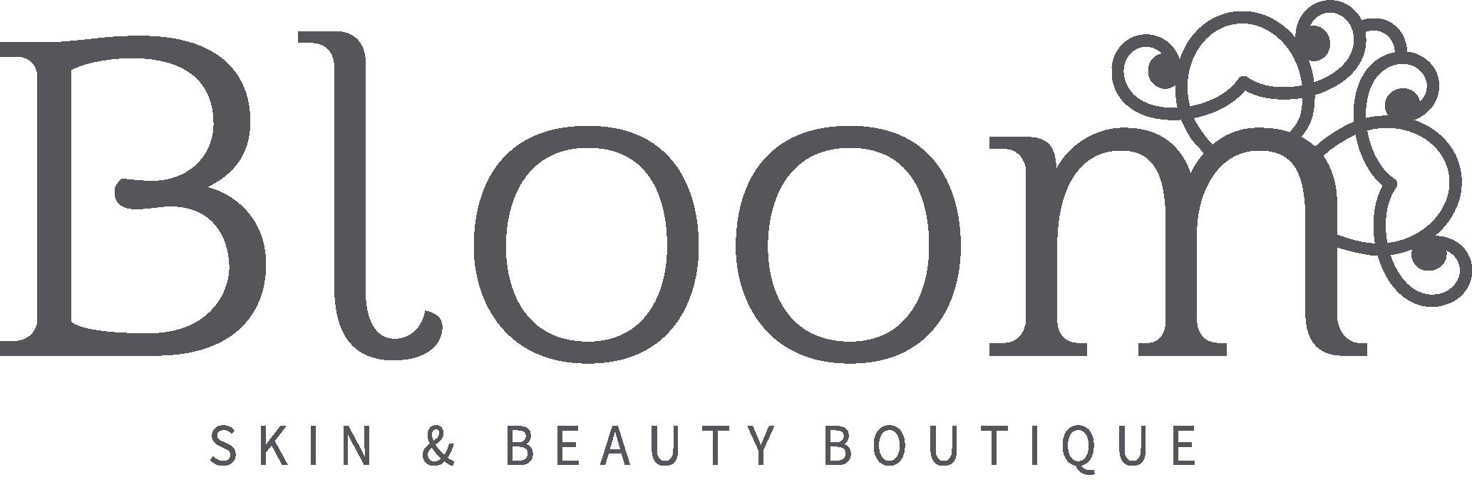 Bloom_Logo_Grey.png