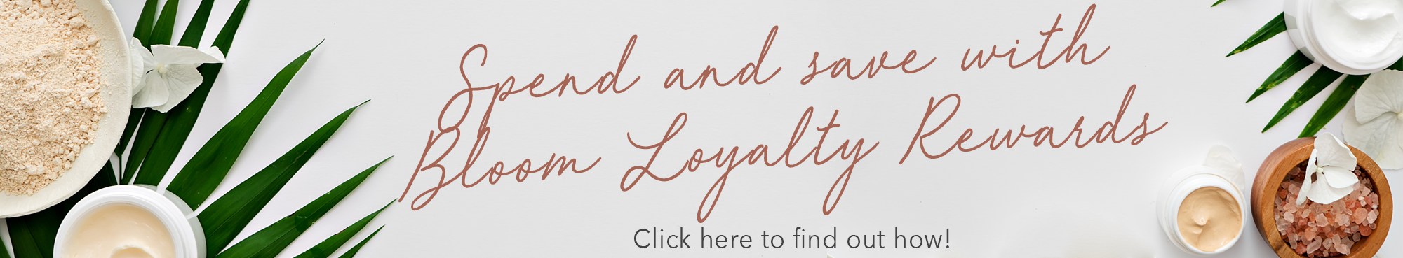 Loyalty Banner - HOMEPAGE.png