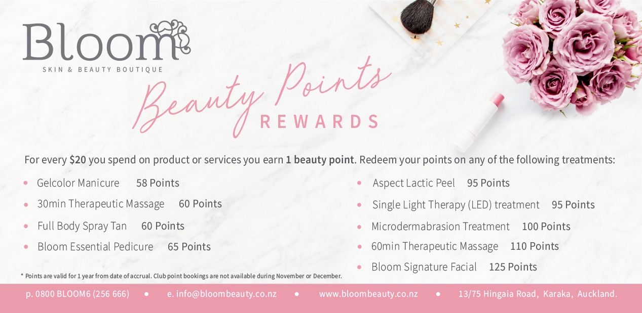 Bloom Beauty Rewards Menu.png