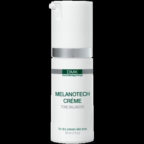 melanotech-cremeHD-500x500.png