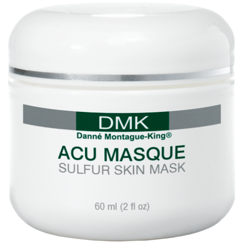 MASQUES & EXFOLIANTS