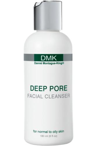 deep-pore-HD-500x500.jpg