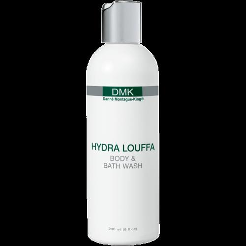 hydra-louffa-HD-500x500.png