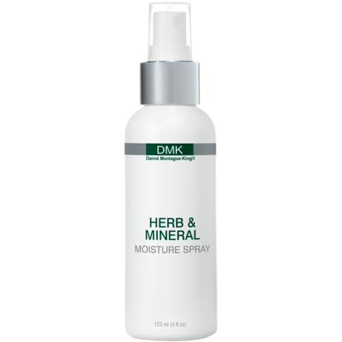 herb-mineral-HD-500x500.png