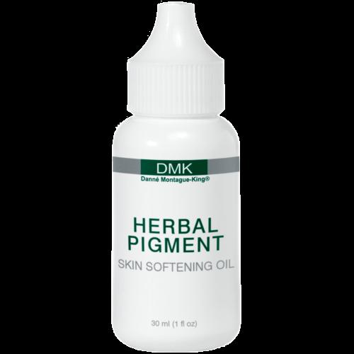herbal-pigment-HD-500x500.png