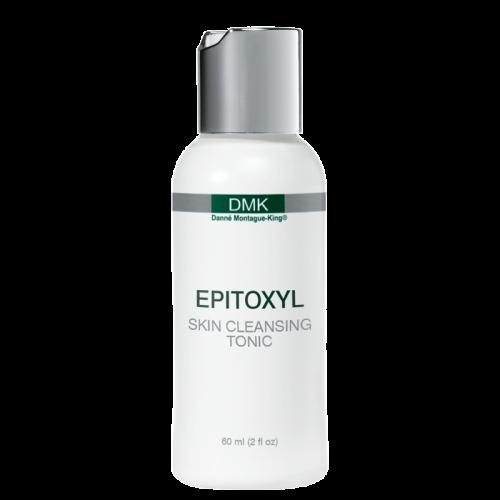 epitoxyl-HD-500x500.png