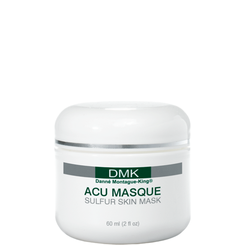 Reduced Size - acu-masque-HD-500x500 copy.png