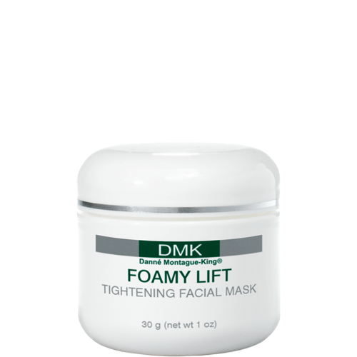 Reduced Size - foamy-lift-HD-500x500 copy.png
