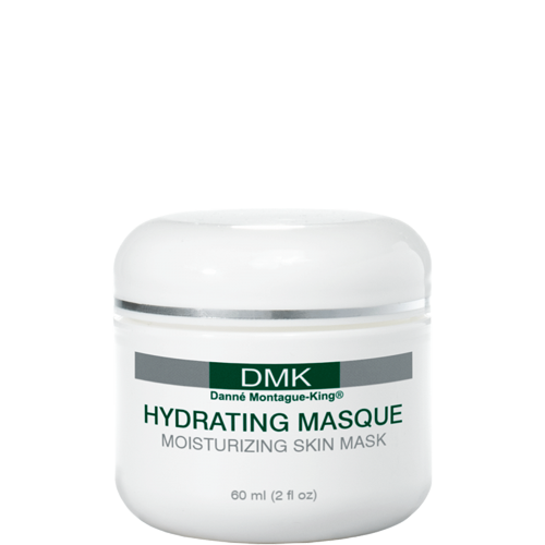 Reduced Size - hydrating-masque-HD-500x500 copy.png