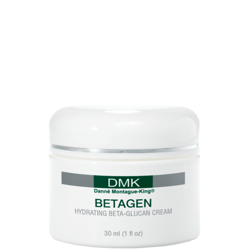 Reduced Size - betagen-HD-500x500 copy.png