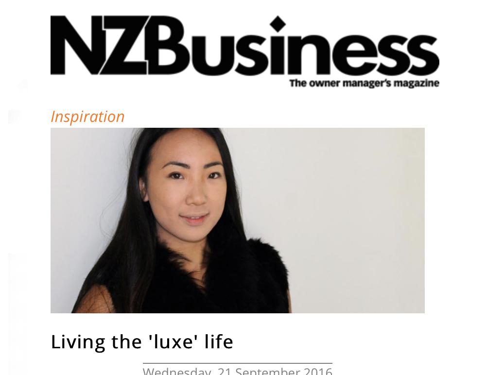 NZBUSINESS.CO.NZ