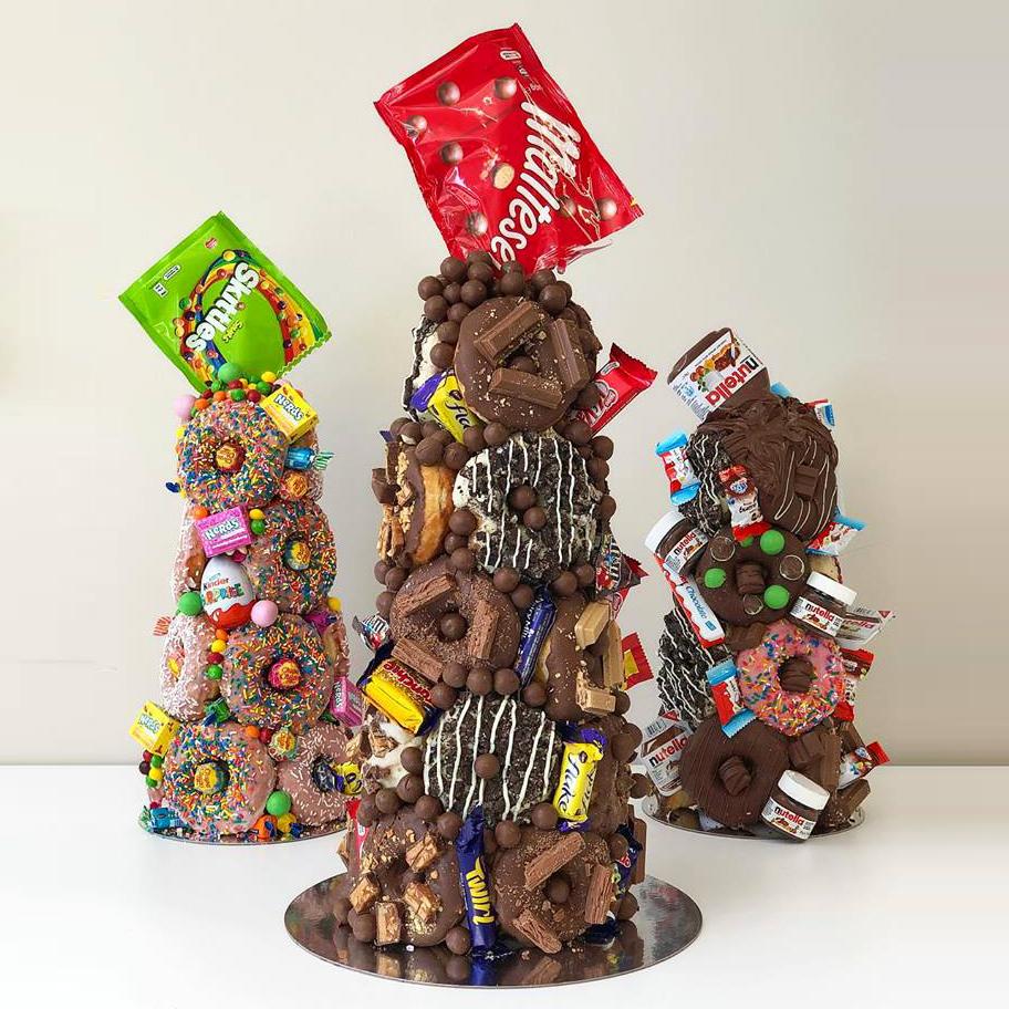 Donut Towers.jpg