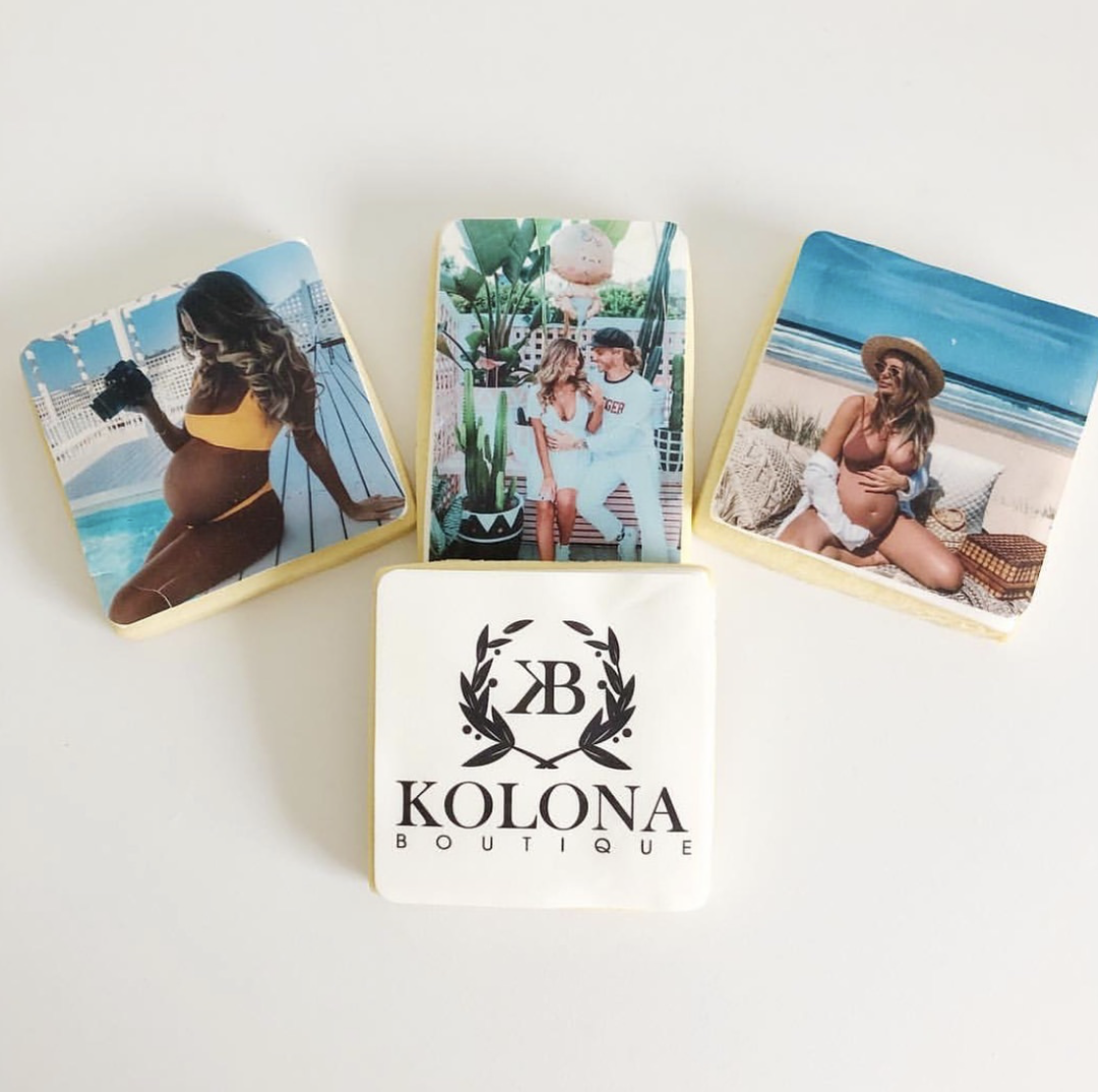 KOLONA BOUTIQUE