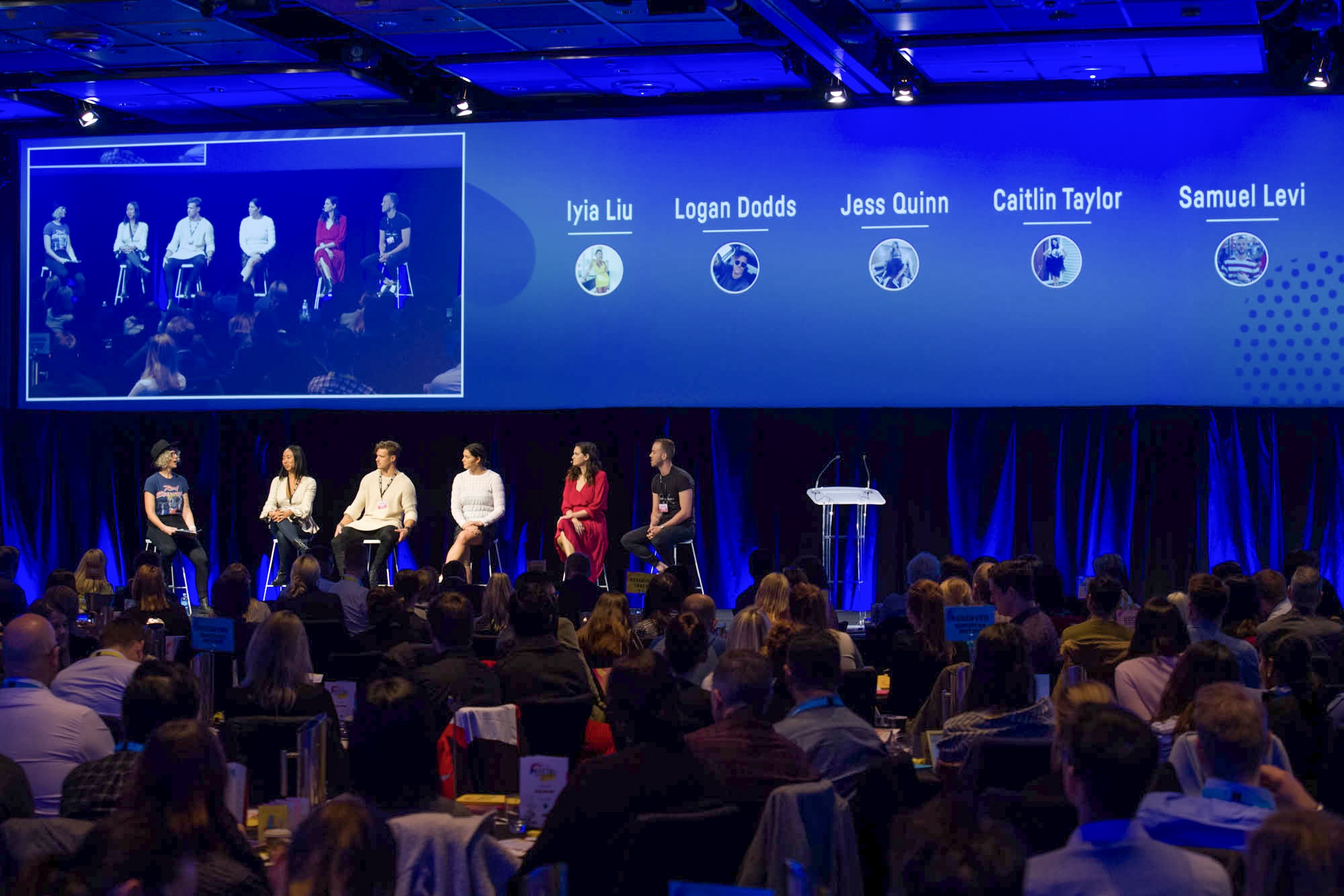 Digital day out, auckland, nz -