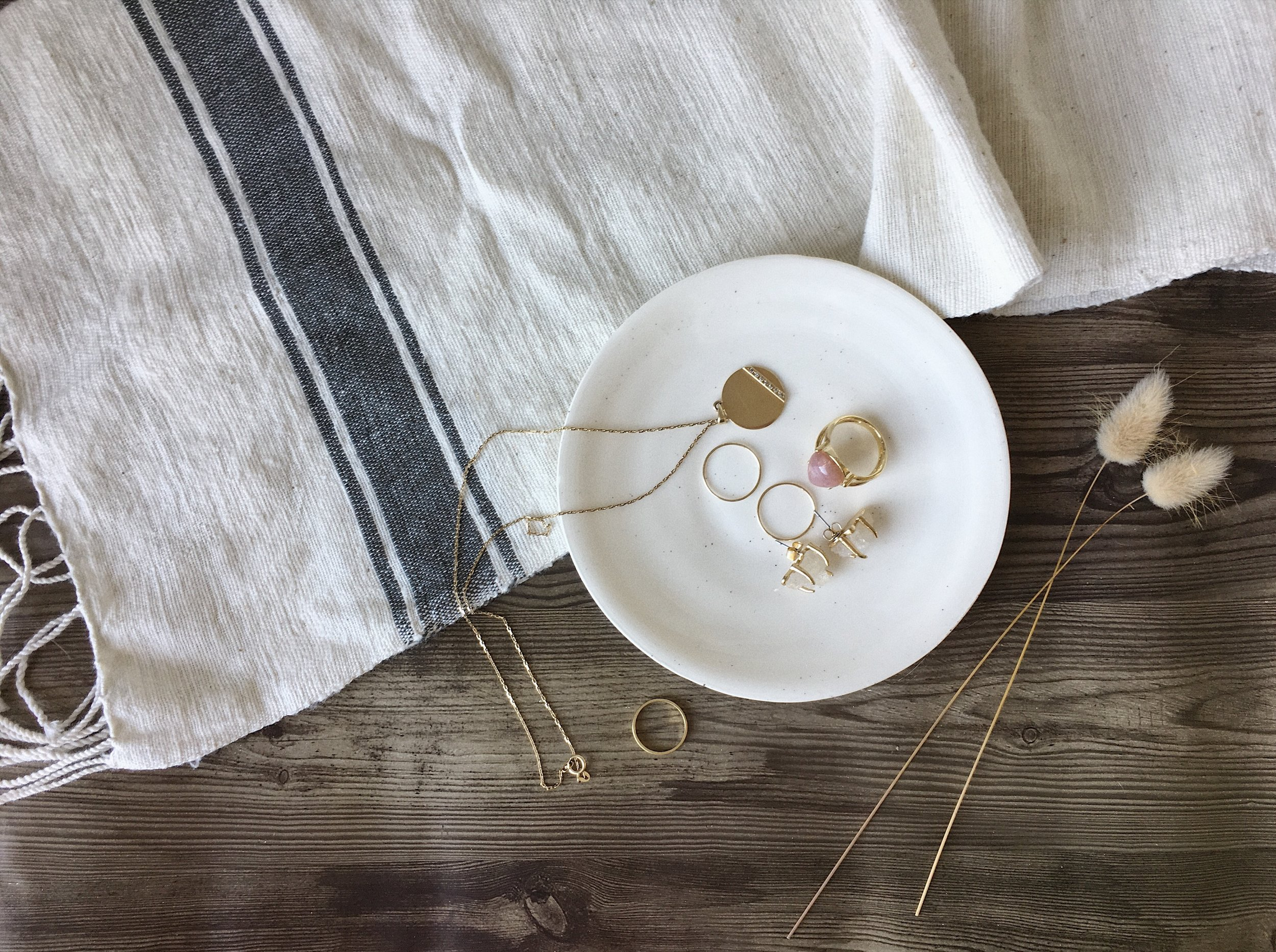 Image by Shout & Co. for Makerie Ceramics. Shout & Co.: Product Stylist & Social Media Strategist.
