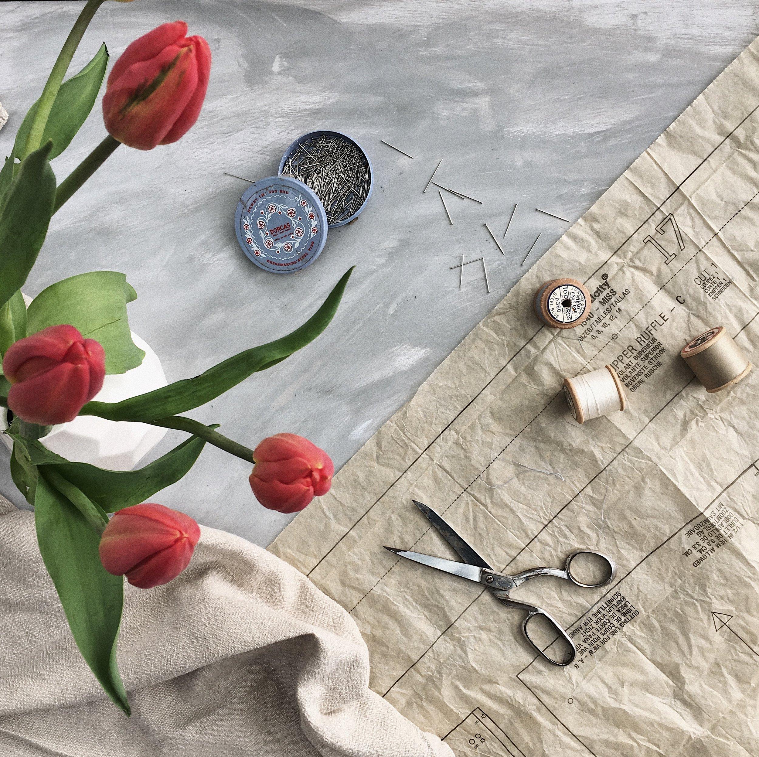 sewing square.jpeg