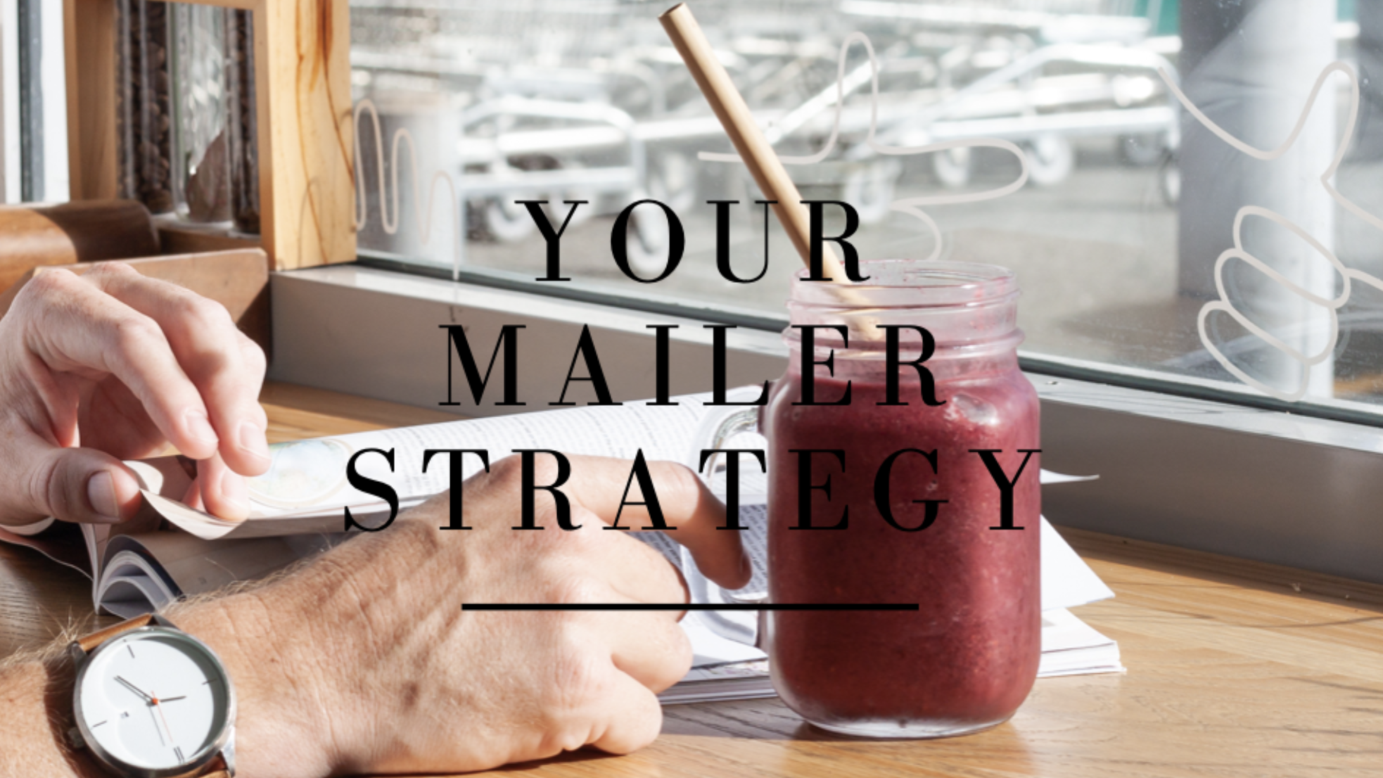 Shout-and-co-your-mailer-strategy