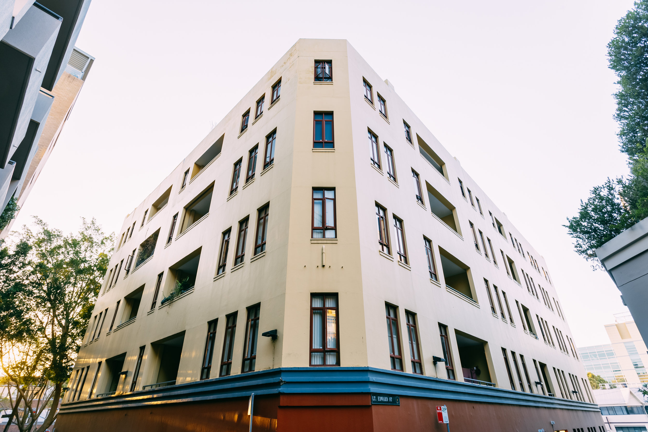 cwh_buildings_00811-HDR.jpg
