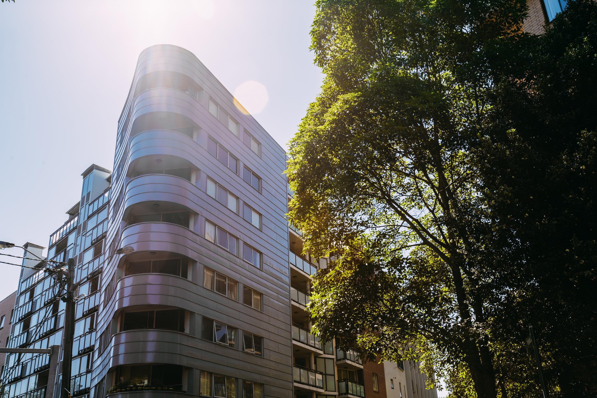 cwh_buildings_00304-HDR.jpg