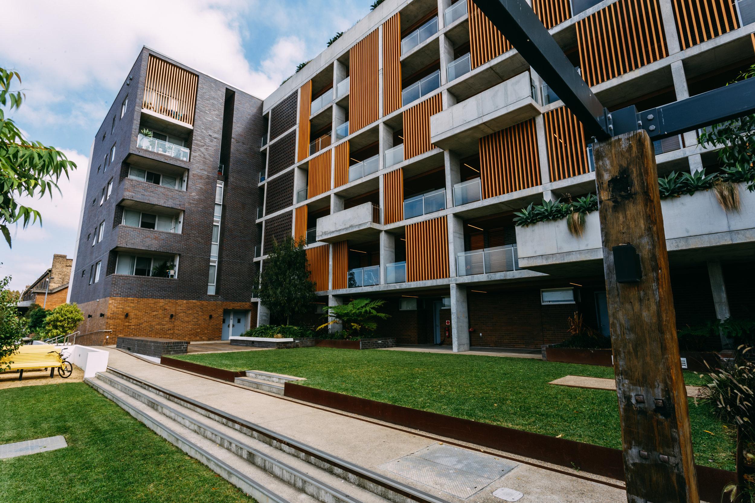 cwh_buildings_00951.jpg