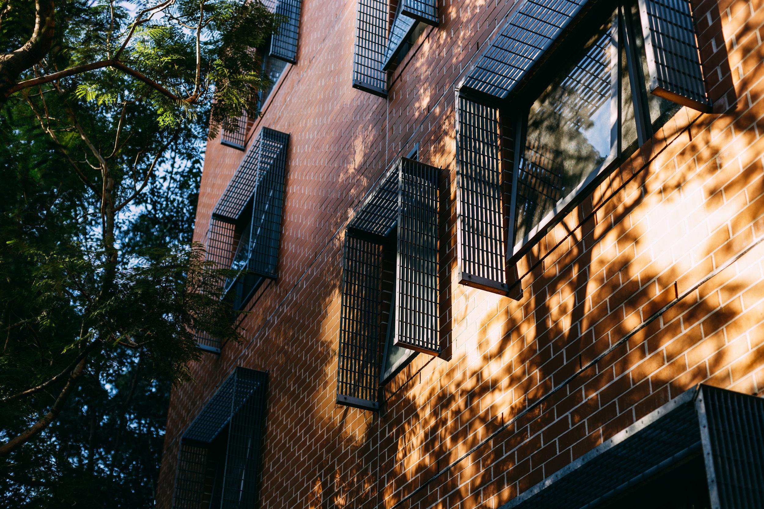 cwh_buildings_00699.jpg